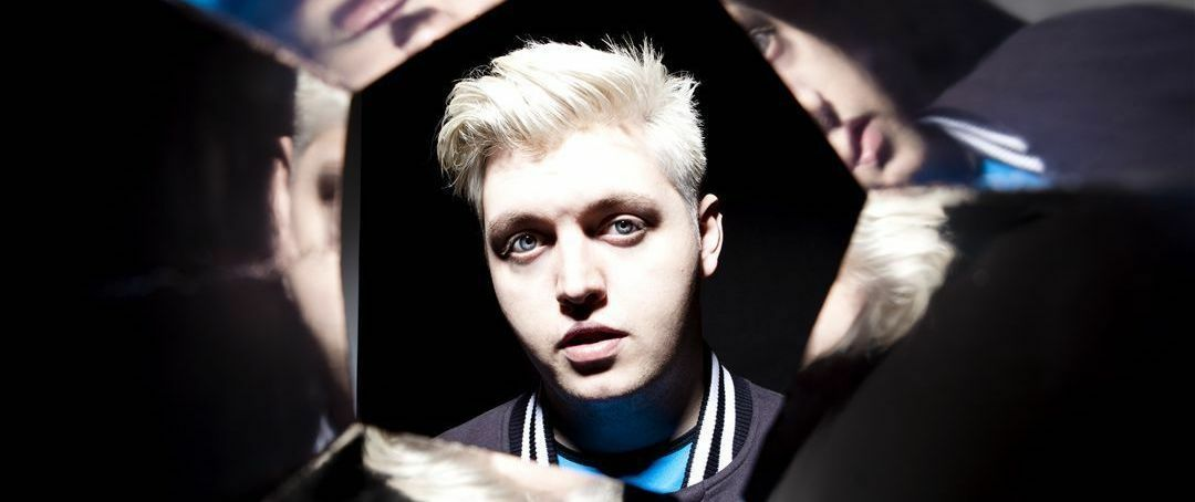 Flux Pavilion with Kayzo and TrollPhace Tickets (16+ Event)