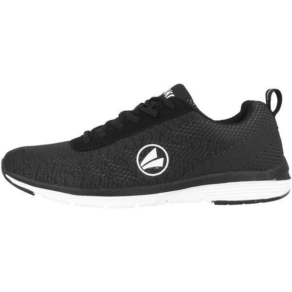 JAKO Loisirs Chaussure striker Chaussures Noir 5723-08 sport loisirs Basket
