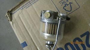 1964 corvette dash wiring diagram 1961 1962 1963 1964 1965 chevrolet 409 fuel filter 61 62 ... 1964 corvette fuel filter #14