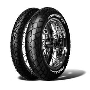 PIRELLI-SCORPION-MT-90-A-T-FRONT-MOTORCYCLE-TYRE-80-90-21-48S-61-100-51