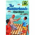 The Numberheads: Level 2 by R. Roberts (Paperback, 1994)