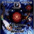 Kaos - Above the World (2012)