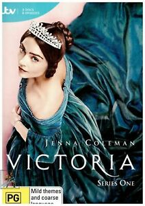 Victoria-Series-One-1-DVD-Jenna-Coleman-t11