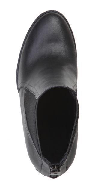 Versace V1969 FELICIE schwarz Echtleder Gr Stiefelette Pumps Gr Echtleder 38 39 40 41 8ac860