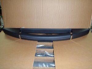2008 2012 jeep liberty interior dash grab handle bar ebay. Black Bedroom Furniture Sets. Home Design Ideas