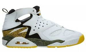 new arrivals 92be4 5d8f3 Image is loading Nike-Air-Tech-Challenge-Huarache-Mens-630957-100-