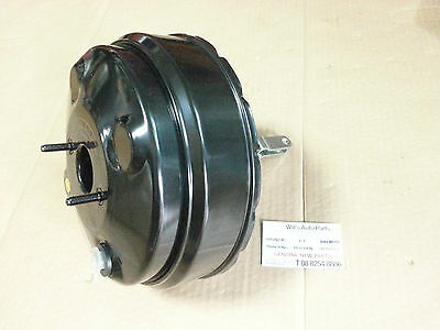 SSANGYONG MUSSO SPORTS 2004-2005 GENUINE BRAND NEW BRAKE BOOSTER
