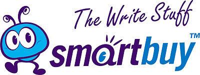 Smartbuy-Depot-Comm