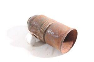 Old-Lamp-Socket-E27-Socket-Lamp-Old-Vintage-With-Turn