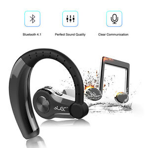 Stereo-Earphone-Wireless-Bluetooth-Headset-Headphone-For-Samsung-IPhone