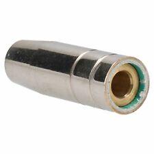 5pk Cebora 130 Amp 110 Snap On 130 Turbo Mig Welding Welder Nozzle Shroud