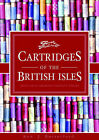 Cartridges of the British Isles by Ken Rutterford (Paperback, 2006)