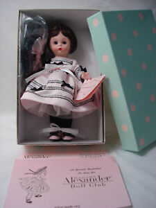 MADAME-ALEXANDER-DOLL-PARTY-DRESS-WENDY-8-034