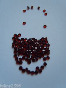 1-5mm-round-garnet-loose-gemstone-5-for-1-50p
