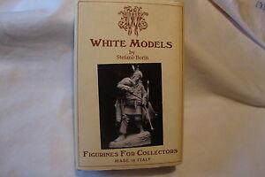 figurine-kit-90-mm-White-Models-Officier-des-034-Immortels-034-perse