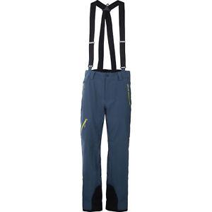 SPYDER-Men-039-s-TURRET-783036-Shell-Pant-Ski-Pants-size-Medium-W34-L32