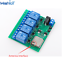 4-Channel-Remote-Switch-Wifi-Bluetooth-Relay-Module-Built-in-ESP32S-For-Android thumbnail 2