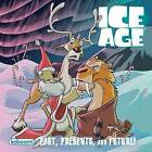 Ice Age: Past, Presents, and Future! by Caleb Monroe, Branden Lamb (Paperback / softback, 2012)