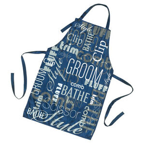 Dog Grooming Aprons For Sale