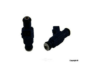 Fuel-Injector-Bosch-New-WD-Express-126-54012-102