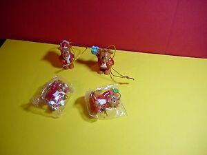 4x-Figuren-von-Babybel