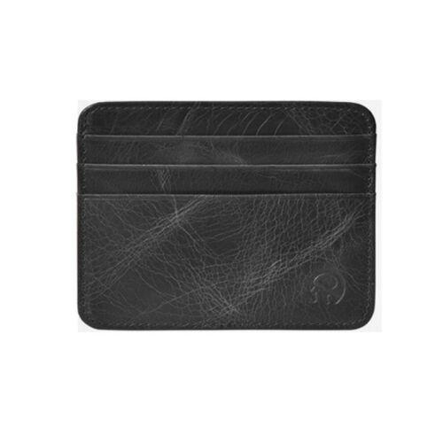 Men/'s  Minimalist Front Pocket Wallet,Slim/&Thin/&RFID Credit Card Card Holder
