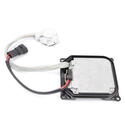 Xenon HID Headlight Ballast Control Module for Toyota Avalon Venza Solara Prius