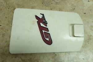 98-Sea-Doo-GTX-Limited-947-Jet-Ski-glove-storage-box-compartment-cover-lid-door