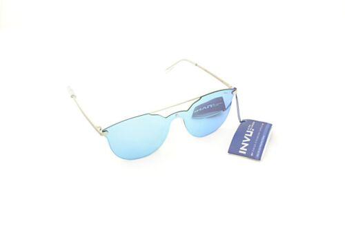 Grigio Polarizzate Invu Uv 100 Lenti Occhiali Da Sunglasses 1800 Sole T C Blu 4n0BnpH