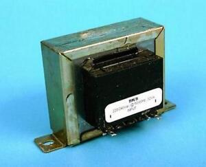GAUGEMASTER Cased Transformer 24v AC~ GMC-M3