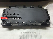 NEW ORIGINAL MODULE  6MBI150UB-120-01 FUJI LOCATION M