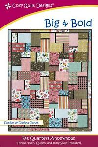 Big-and-Bold-Quilt-Pattern-by-Cozy-Quilt-Designs