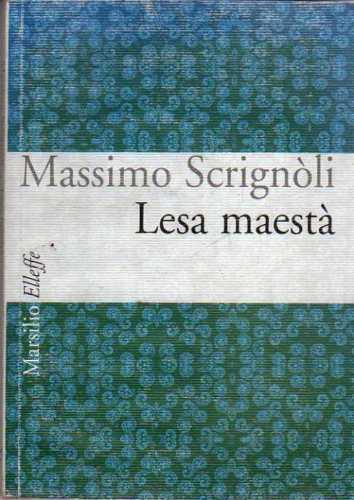 SCRITTI PER MARCO BAGNOLI (1985-2004). Con un'antologia di brani tratti da testi di Marco Bagnoli