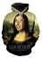 Dtar-Nicolas-Cage-3D-Print-Hoodies-Men-Casual-Sweater-Pullover-Sweatshirts-Tops miniature 19