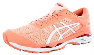 ASICS-WOMENS-GEL-KAYANO-24-T799N-RUNNING-SHOES