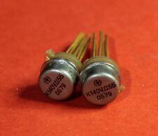 K161KN2  IC Microchip USSR  Lot of 25 pcs
