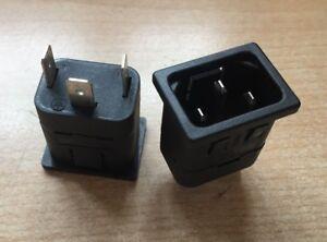 6.3 V, Componenti ELETTRONICI EEUFR 0J152L Condensatore elettrolitico 1500UF