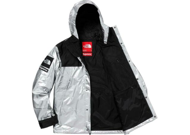 Supreme x the north face jackets(Black Friday special) | eBay