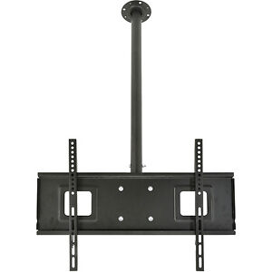 product specialist tv ceilingmount mount mounting installation ceiling