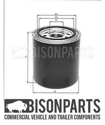 NISSENS 95037 DRYER AIR CONDITIONING