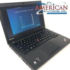 Lenovo-X240-Core-i5-1-9-2-9GHz-4GB-RAM-180GB-SSD-Windows-10-Pro