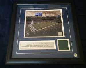 Indianapolis-Colts-Game-Used-Turf-Display-from-RCA-Dome-1997-2004