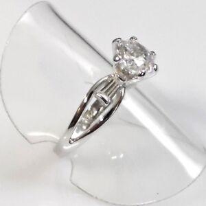 Eleganter-Zirkonia-Damen-Ring-Vorsteckring-925er-Sterlingsilber-54-17-2-mm
