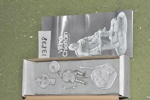 65mm-dark-ages-viking-chieftain-unpainted-inf-13838