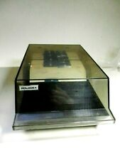 Rolodex Business Card Holder File Dividers Blank Cards 5 X 3 Model Vip 35 C