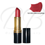 thumbnail 71 - REVLON SUPER LUSTROUS LIPSTICK PINK / BROWN / RED / BURGUNDY / CORAL / NUDE