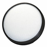 Washable Primary Filter Assembly For Hoover Windtunnel Air, 3 Pro Series Upright