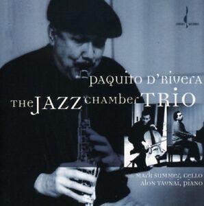 Paquito-DRivera-The-Jazz-Chamber-Trio-CD