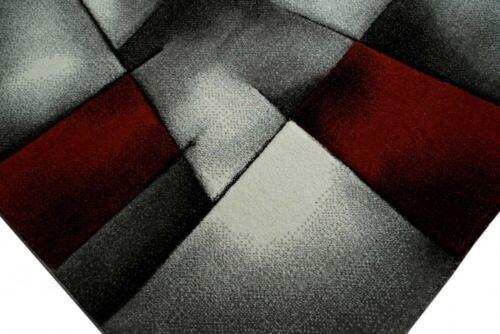 Sala estar diseñador Alfombra contemporánea alfombras pelo bajo