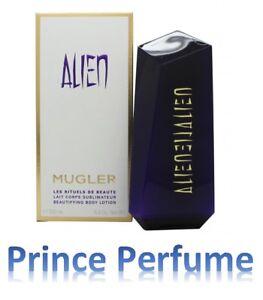 THIERRY-MUGLER-ALIEN-LES-RITUELS-DE-BEAUTE-BEAUTIFYING-BODY-LOTION-200-ml